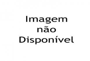 CUBO RODA TRACAO MB1313/1513/2013 FR LIQ CR008