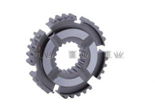 CORPO SINCR 5 CX ZF 5.680 14330101