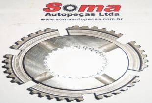 CORPO SINCR 3/4 CX S 5.680 14330105